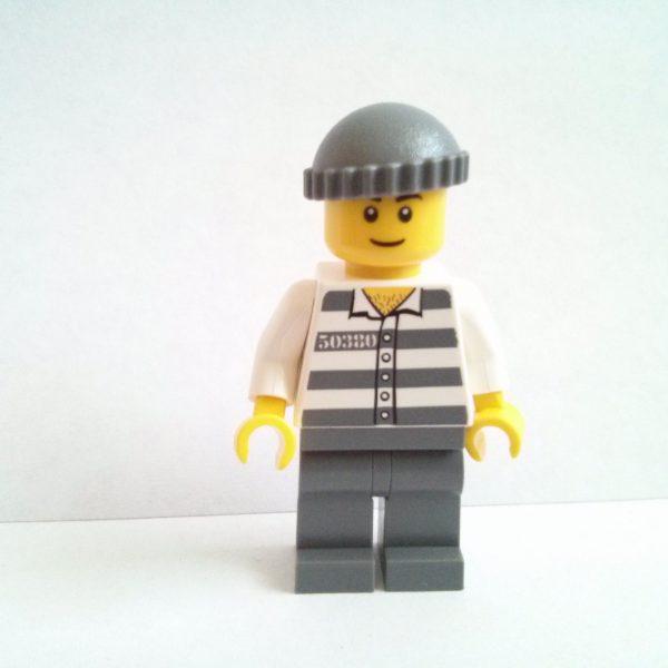 Prisoner 50380